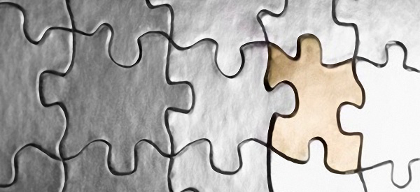 puzzle-rotated_600x275